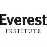 everest-institute-squarelogo-14132549066