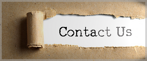 contact-us-640x268.png