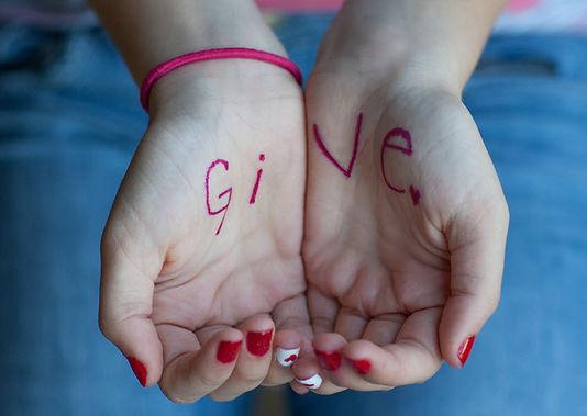 charitiesthatdontcount_INF22344.jpg