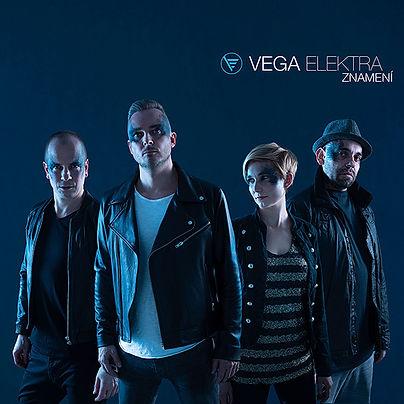 Vega cover small.jpg
