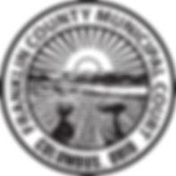 cropped-FCMC-seal.jpg