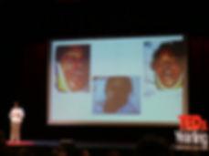 TEDxYearlingRoad_062216_14 (1).jpg