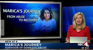 Marica's Journey.PNG