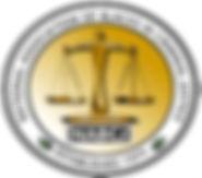 NABCJ_logo.jpg