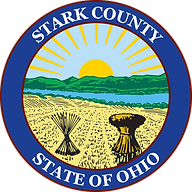 Seal_of_Stark_County_Ohio.svg_.png