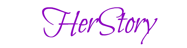 HerStory-Font-1.png