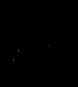 Los_Altos_logo copy.png