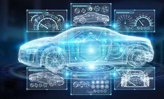 innovación-abierta-en-automóvil-3-1.jpg