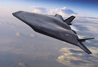 advanced-aerospace-technology.jpg