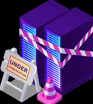 UnderConstructionLazuliMarketingAgency.p