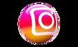 InstagramLazuliMarketingAgency.png