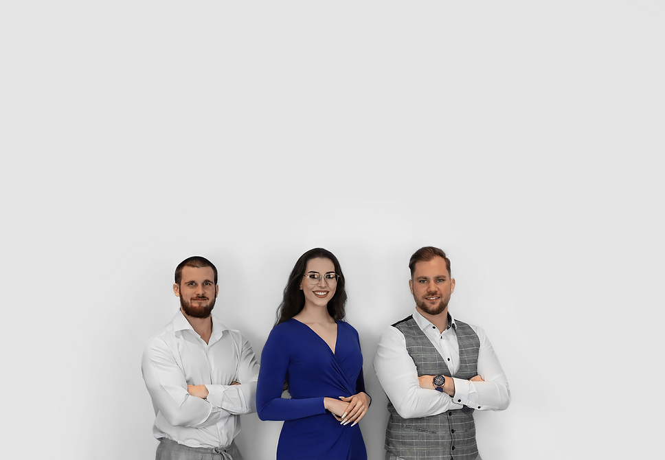 Team.LazuliMarketingAgency.png