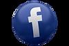 FacebookLazuliMarketingAgency.png