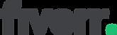Fiverr.LazuliMarketingAgency.png