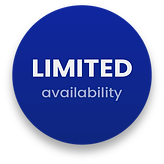 LimitedAvailability.png