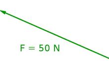 Reflexões  de  um  professor  de  matemática