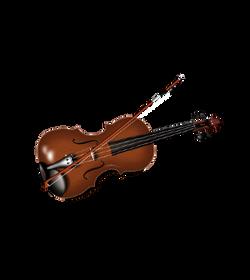 violinf