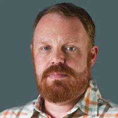 Joel Dugan