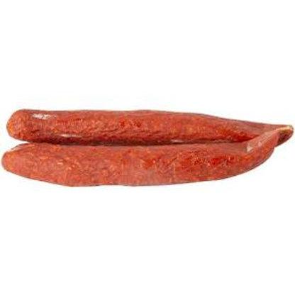 Pepperoni Sticks (2)