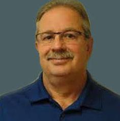 Brad Merrifield