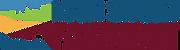 MSF-Logo-PNG_transparent.png