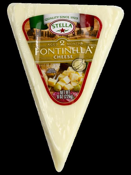 Fontinella
