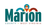 Marion County WV CVB