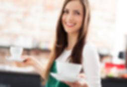 Компания «All Print» предлагает Вам качественную и оперативную печать разнообразных меню и рекламных материалов для Вашего бизнеса.