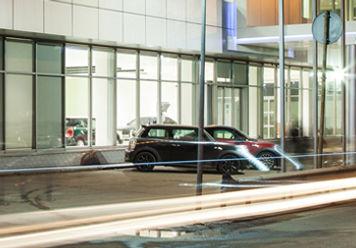 Корректировака изображения, ретушь, обработка фотографии, каталог BMW Mini, цветокоррекция, фотообработка, редактирование, тренинг центр BMW GROUP