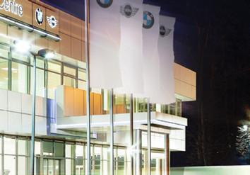 Корректированное изображение, ретушь, обработка фотографии, каталог BMW Mini, цветокоррекция, фотообработка, редактирование, тренинг центр BMW GROUP