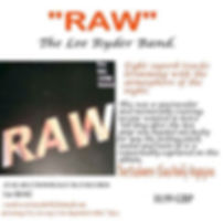 raw album copy 2.jpg