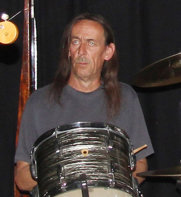Roger Brewer