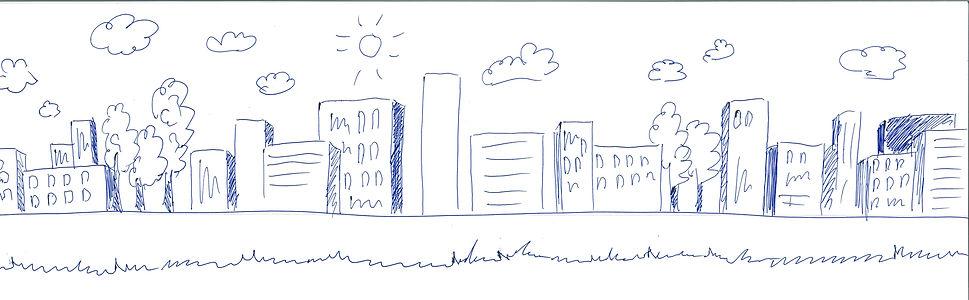 Акция компании ОЛ Принт Доставка в подарок при заказе 5000 рублей оперативно Скидки, акции, специальные предложения для наших постоянных клиентов.