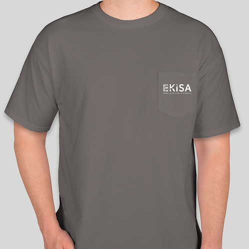 """Comfort Color"" Shirt"