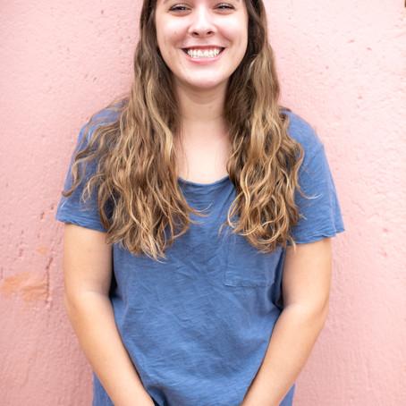 Kati Ortiz' Story