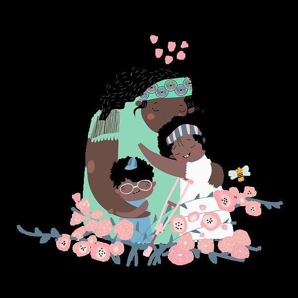 Hugging family 2-01.png