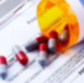 medicine_web_0.jpg