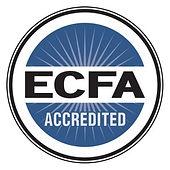 ECFA_Accredited_RGB_Med-300x300.jpg