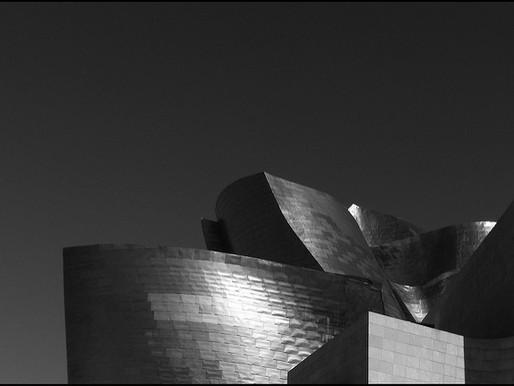 The Guggenheim effect