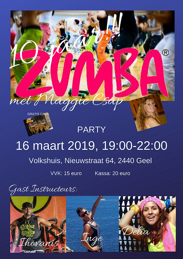 10 jaar Party Poster.jpg