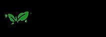 e-vengers 로고 2 (흑백명조).png