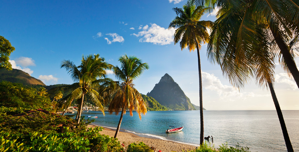 Soufriere Seafront.jpg