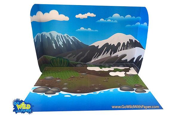 Arctic Tundra Diorama Background.jpg