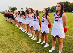website - cheer v