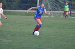 website - soccer