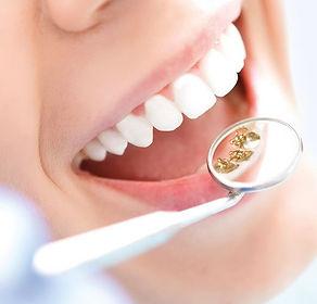 lingual braces.jpg