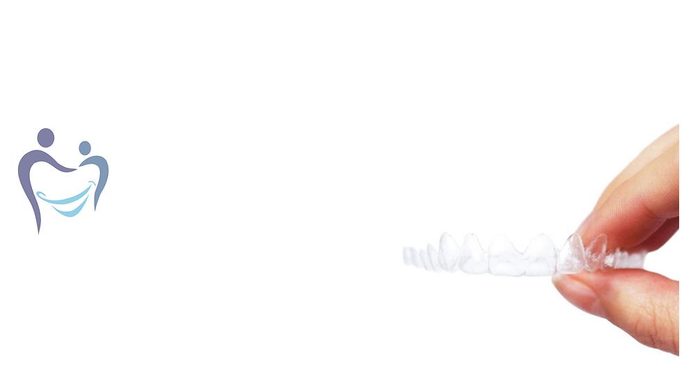 LOGO ortho saint ouen (plan large pour p