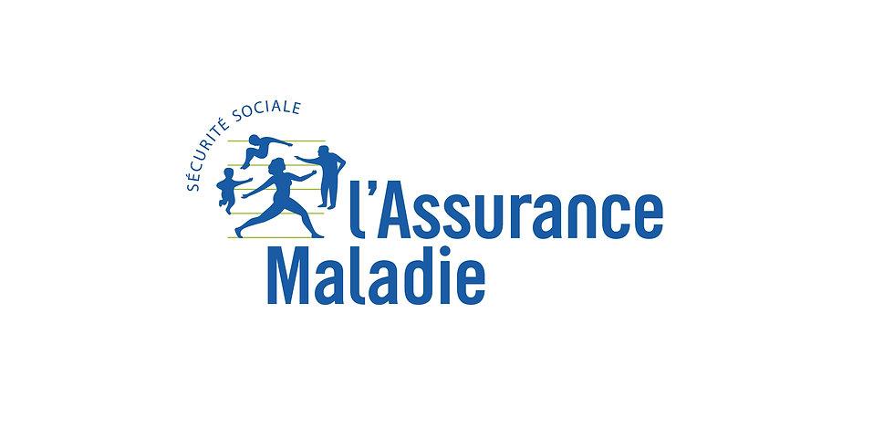 assurance-maladie 2 .jpg