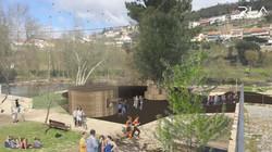 C3 Urban Park.