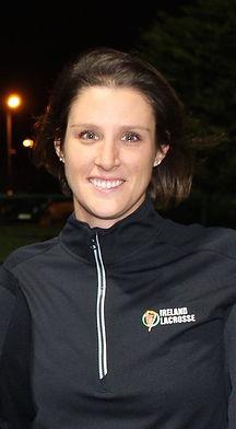 Sarah Walsh Kotkowski